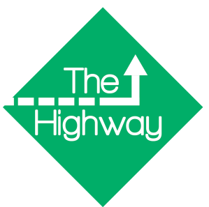 Highway logo (New)