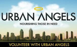 Urban Angels